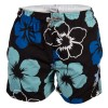 Sir John Swimshorts For Women