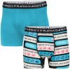 2-Pack Frank Dandy Sexting Boxer