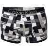 Calvin Klein ID Cotton Trunk