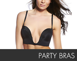 Party Bras
