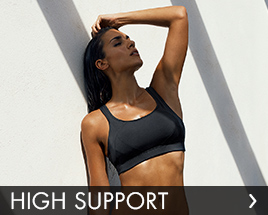high support
