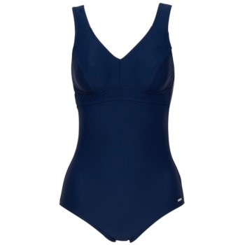 Image of Abecita Alanya Swimsuit
