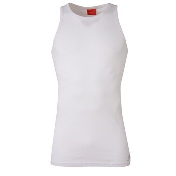 Image of Björn Borg Tank Top