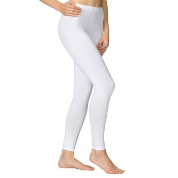 Image of   Calida Comfort Leggings 27024 * Gratis Fragt *