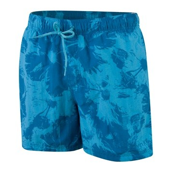 CK Lagoon Medium Drawstring Short * Gratis verzending *