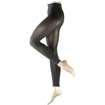 Image of   Falke Women Cotton Touch Leggings * Gratis Fragt *