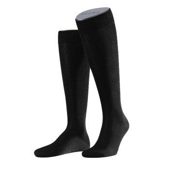 Falke Tiago Knee-high
