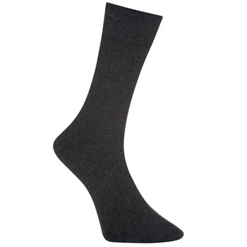 Salming 3 stuks No Nonsense Men Socks