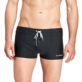 Image of   Salming Swimmer Elastic Shorts * Gratis Fragt *