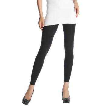 DIM Opaque Veloute Leggings