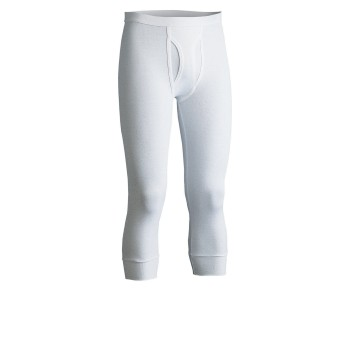 JBS Original 30011 Knee Longjohns