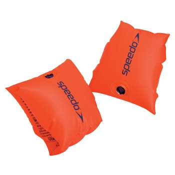 Image of Speedo Armbands Junior