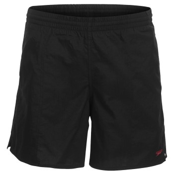 Speedo Solid Leisure 16in Watershort * Gratis verzending *