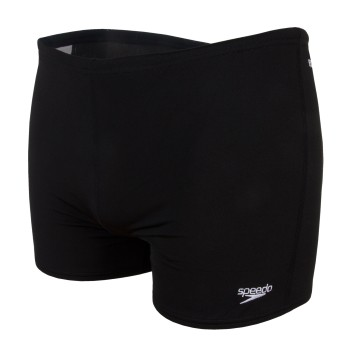 Image of Speedo Endurance Short Boys