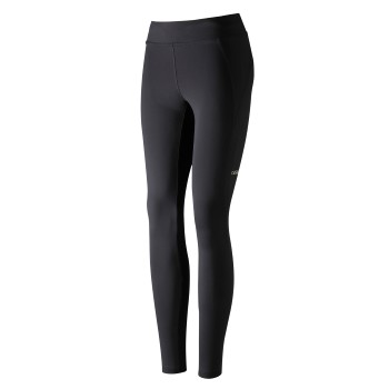 Image of Casall Essential Running Tights