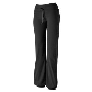 Image of Casall Essential Plow Pants