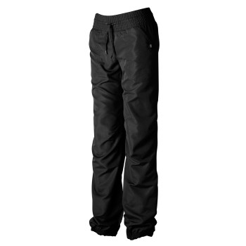 Image of Casall Essential Stretch Pants
