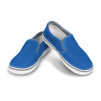 Crocs Hover Slip On Boys * Actie *