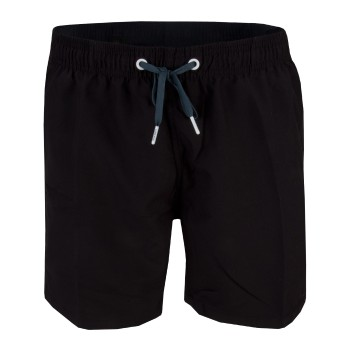 Image of   Björn Borg Swim Loose Shorts Solid Black * Gratis Fragt * * Kampagne *