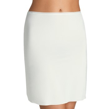 Image of   Triumph Body Make-Up Skirt * Gratis Fragt *