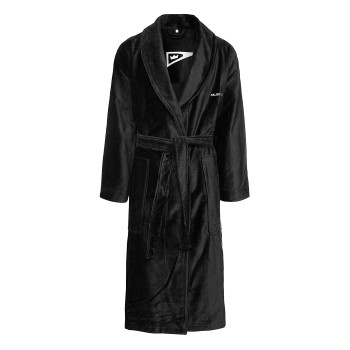 Image of   Salming Hjalmer Mens Long Morninggown * Gratis Fragt *