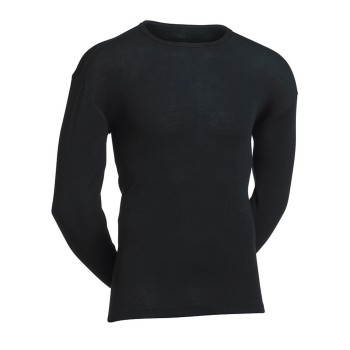JBS Wool 99414 Long Sleeves