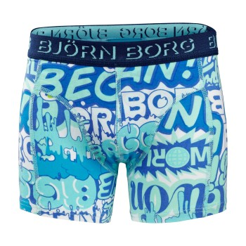 Bj�rn Borg Shorts for Boys * *