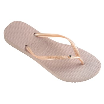 Image of Havaianas Slim Crystal Glamour SW