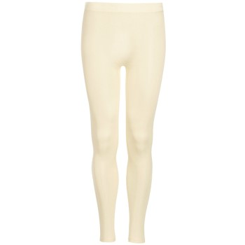 Image of   Hanro Pure Silk Leggings * Gratis Fragt *