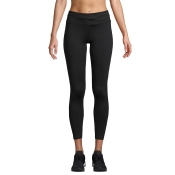 Image of Casall Essential Tights