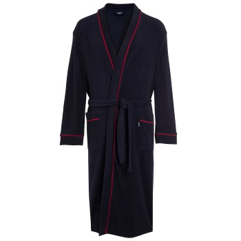 Jockey Bath Robe Fashion Terry S-2XL * Gratis verzending *