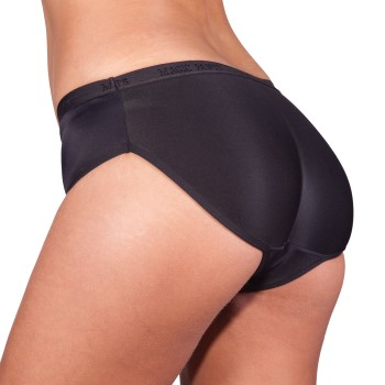 Image of   MAGIC Padded Pants * Gratis Fragt *