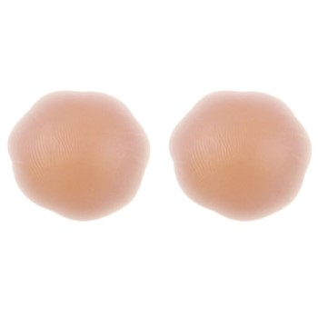 MAGIC Silicone Nippless Covers * Gratis verzending *