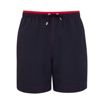Image of   Jockey Long-Short * Gratis Fragt *