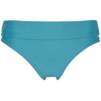 Abecita Alanya Folded Brief 415091
