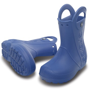 Crocs Handle It Rain Boots Kids * Gratis verzending *