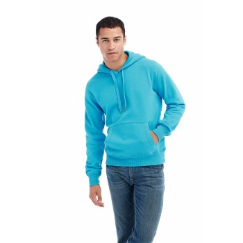 Stedman Active Sweat Hoody For Men * Gratis verzending *