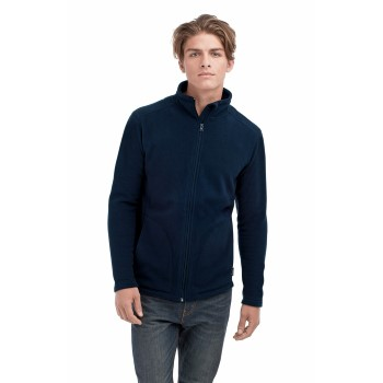 Stedman Active Fleece Jacket For Men