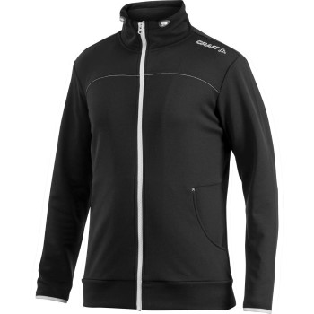 Craft Leisure Jacket Men * Gratis verzending *