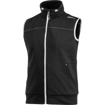 Craft Leisure Vest Men * Gratis verzending *
