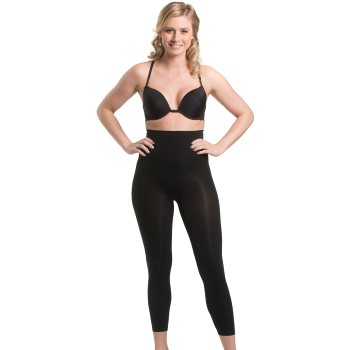 Image of   MAGIC Lower Body Slim Legging * Gratis Fragt *