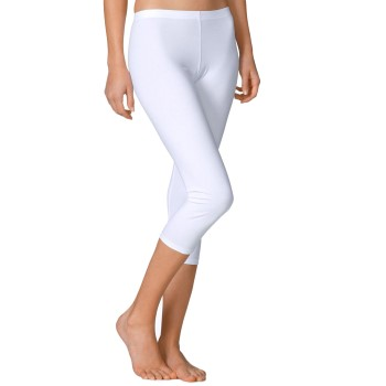 Image of   Calida Comfort Leggings 3/4 * Gratis Fragt *