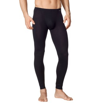Image of Calida Evolution Long Underwear