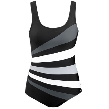 Image of   Abecita Action Swimsuit * Gratis Fragt *
