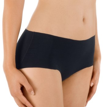 Image of   Calida Cotton Silhouette Panty * Gratis Fragt *