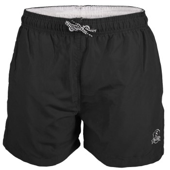 Sir John Swimshorts For Women * Actie *