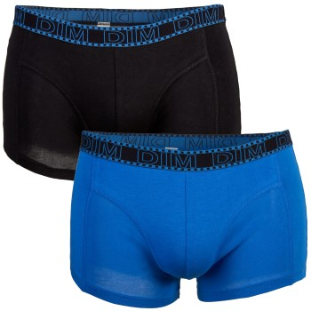 DIM 2 EcoDim Fashion Boxer * *