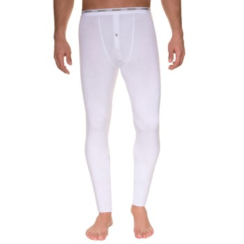 DIM Coton Chaud Long Johns * Actie *