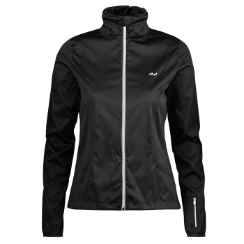Röhnisch Fiona Run Jacket