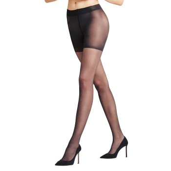 Falke Women Shaping Panty 20